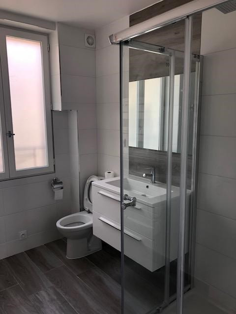 Location appartement Carrieres sous poissy 780€ CC - Photo 4