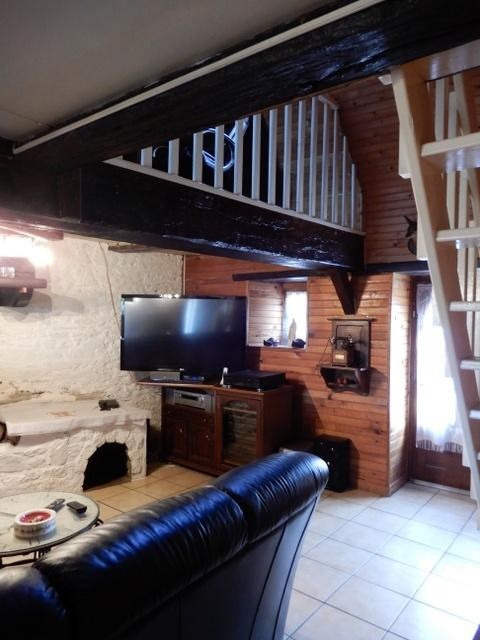 Sale house / villa Garlan 208 650€ - Picture 8