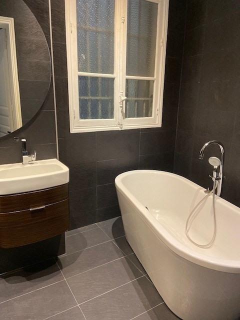 Deluxe sale apartment Paris 17ème 2235000€ - Picture 13