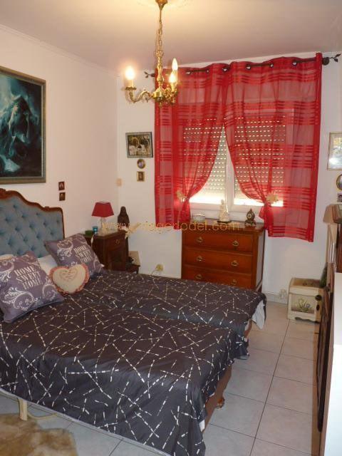 Vitalicio  apartamento Fréjus 75000€ - Fotografía 5