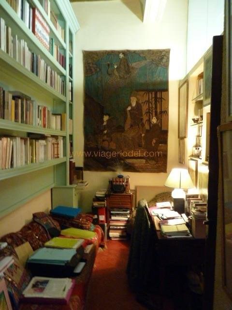 apartamento Aix-en-provence 175000€ - Fotografia 11