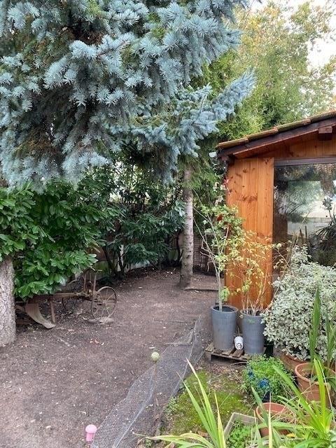 Vente maison / villa Eysines 395000€ - Photo 1