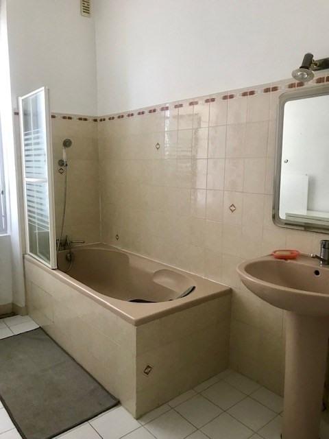 Vente maison / villa La rochelle 454000€ - Photo 9