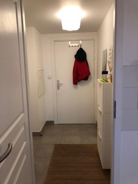 Vente appartement Strasbourg 148000€ - Photo 5