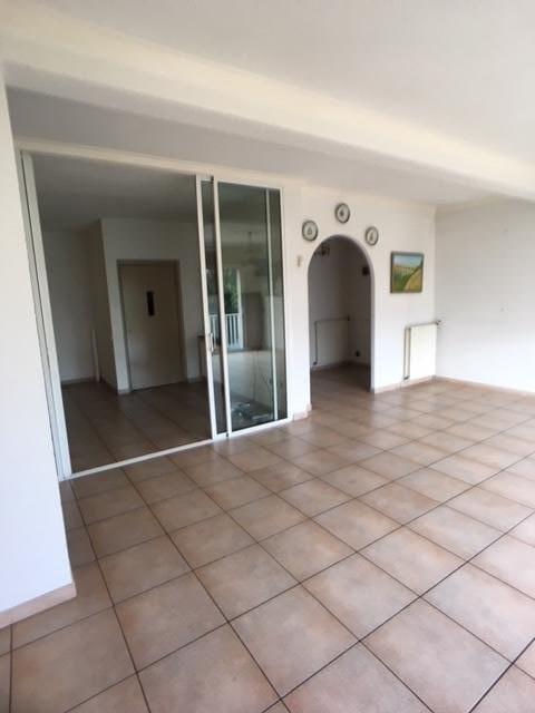 Vente maison / villa Perpignan 232000€ - Photo 3