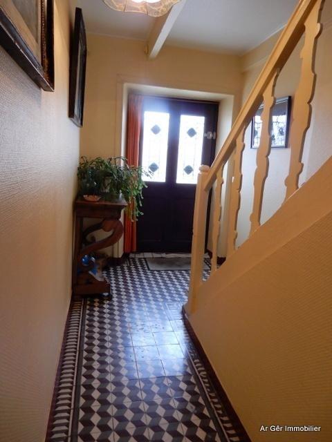 Vente maison / villa Plougasnou 159750€ - Photo 2