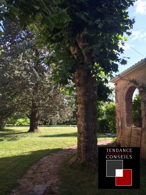 Vente de prestige maison / villa Mâcon 660000€ - Photo 5