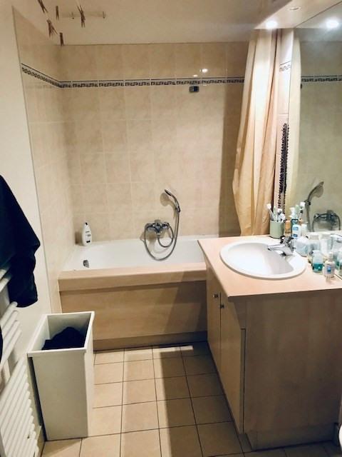 Vente appartement Nogent-sur-marne 284000€ - Photo 5