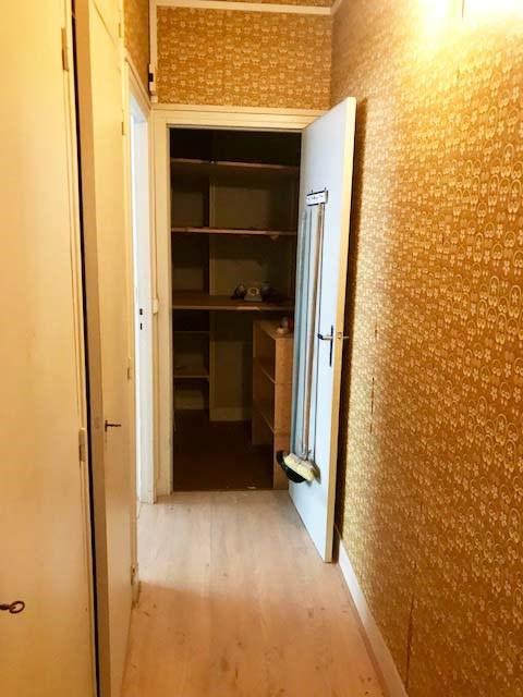 Vente appartement Paris 15ème 449000€ - Photo 5