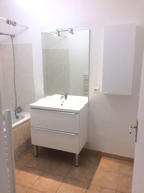 Location appartement Montélimar 590€ CC - Photo 2