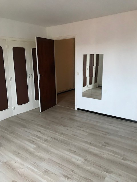 Sale house / villa Alzonne 92000€ - Picture 5