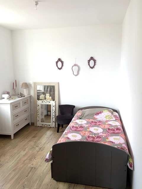 Sale house / villa Tournus 127000€ - Picture 8