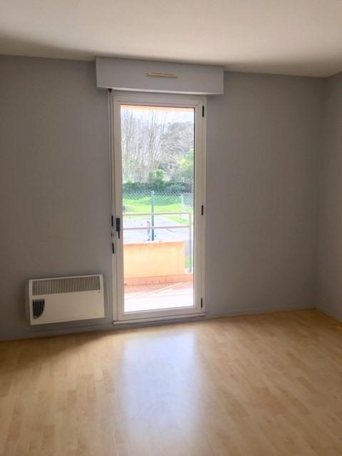 Location appartement Toulouse 1320€ CC - Photo 7