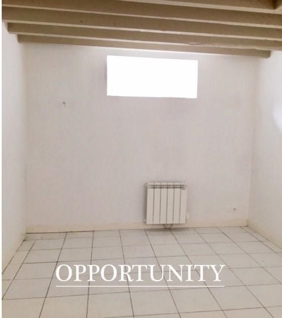Produit d'investissement appartement Deauville 159000€ - Photo 7