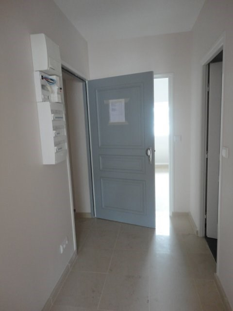 Rental apartment Orsay 856€ CC - Picture 3