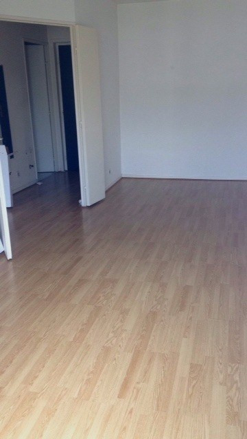 Location appartement Rambouillet 790€ CC - Photo 2