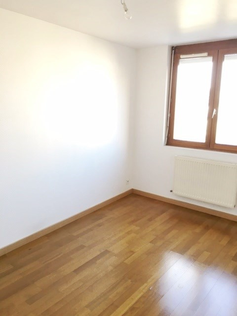 Vente appartement Lyon 8ème 193 000€ - Photo 13
