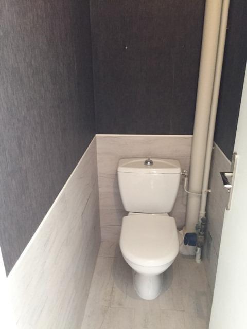 Location appartement Bezons 1100€ CC - Photo 12