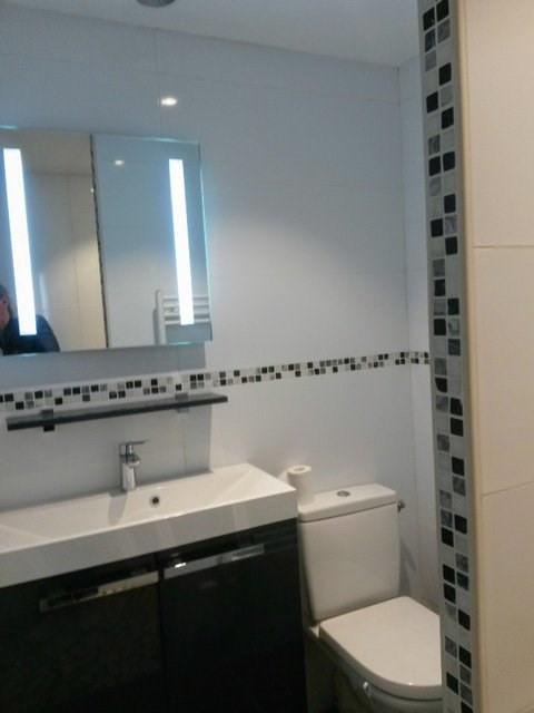 Produit d'investissement appartement Deauville 69500€ - Photo 6