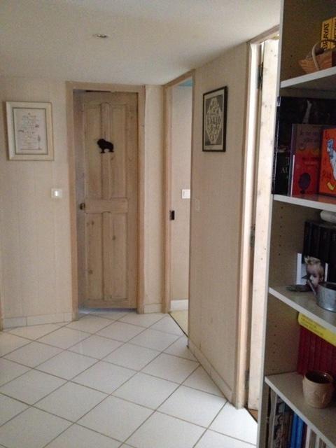 Vente appartement Avignon 298000€ - Photo 5
