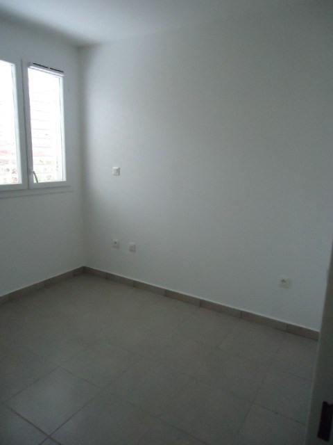 Vente appartement St denis 298000€ - Photo 5