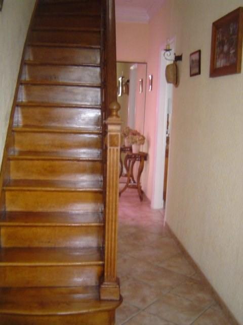 Vente maison / villa Les pavillons sous bois 564000€ - Photo 5