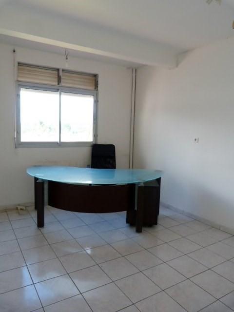 Sale empty room/storage Riviere salee 49000€ - Picture 2