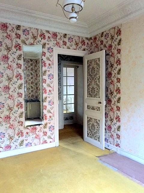 Vente appartement Paris 15ème 790000€ - Photo 14