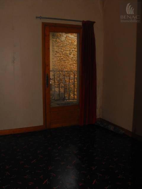 Vente maison / villa Realmont 91500€ - Photo 8
