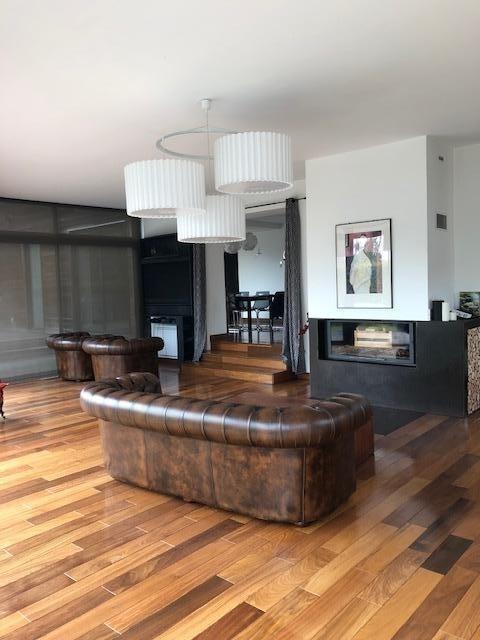 Vente de prestige maison / villa Caen 795000€ - Photo 3