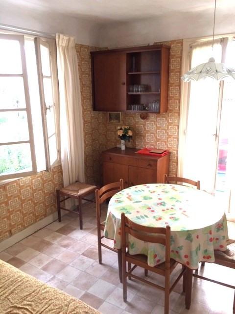 Vente appartement Royan 96750€ - Photo 2