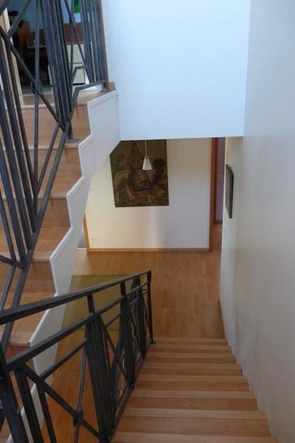 Deluxe sale house / villa Villennes sur seine 1140000€ - Picture 10