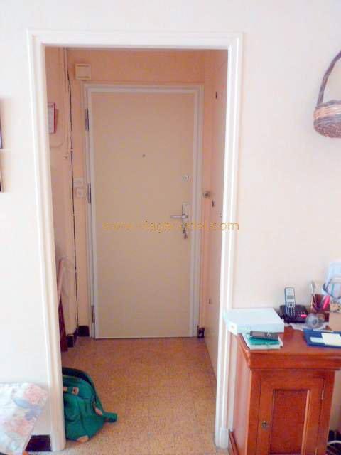 Viager appartement Marseille 8ème 52500€ - Photo 5