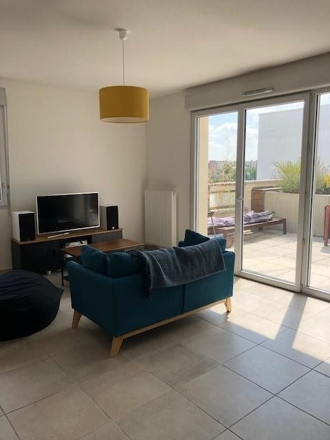 Location appartement Toulouse 795€ CC - Photo 4