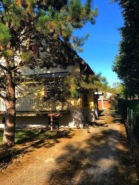 Vente maison / villa Gundershoffen 190000€ - Photo 8