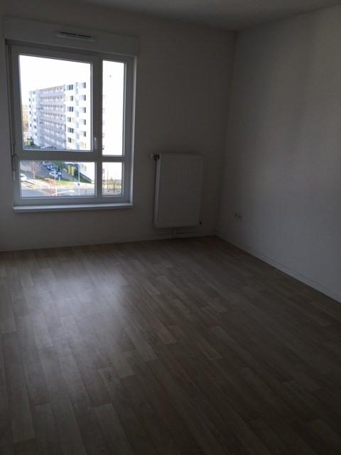 Location appartement Strasbourg 865€ CC - Photo 5