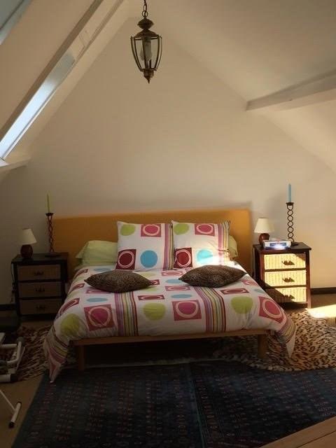 Vente maison / villa Lisieux 420000€ - Photo 4