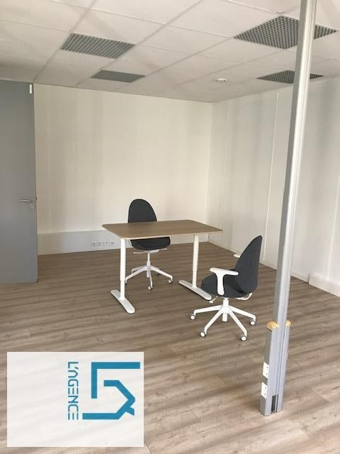Rental office Boulogne-billancourt 800€ HT/HC - Picture 5