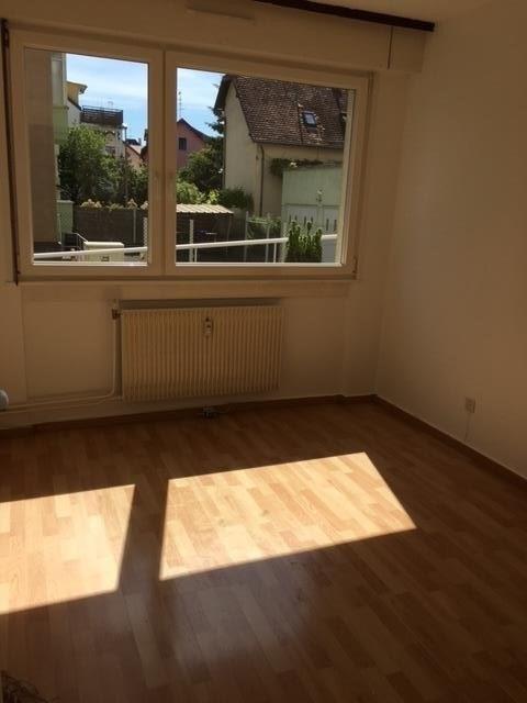 Vermietung wohnung Schiltigheim 690€ CC - Fotografie 4