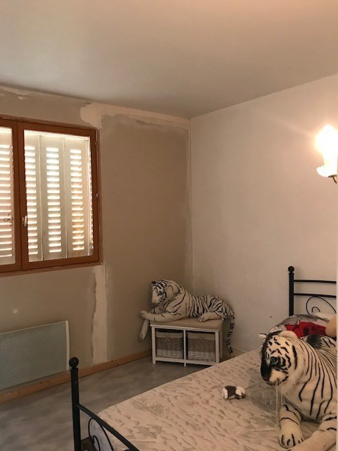 Sale house / villa Cuisery 7 minutes 115 000€ - Picture 8