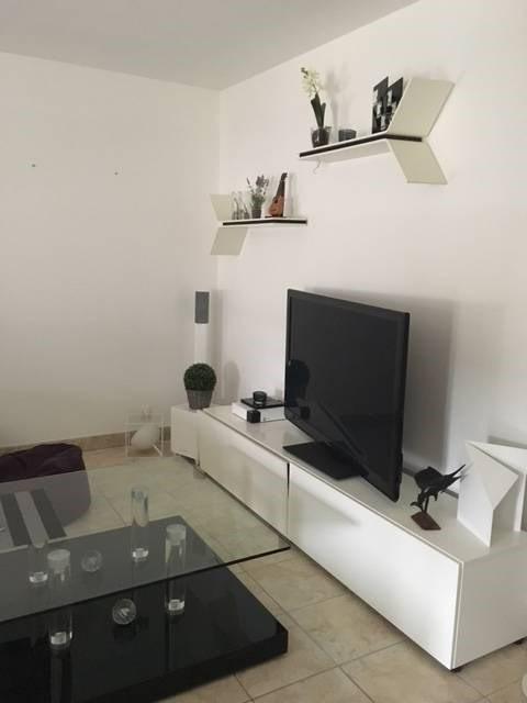 Location appartement Breuillet 910€ CC - Photo 3