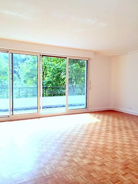 Location appartement Paris 16ème 2790€ CC - Photo 2