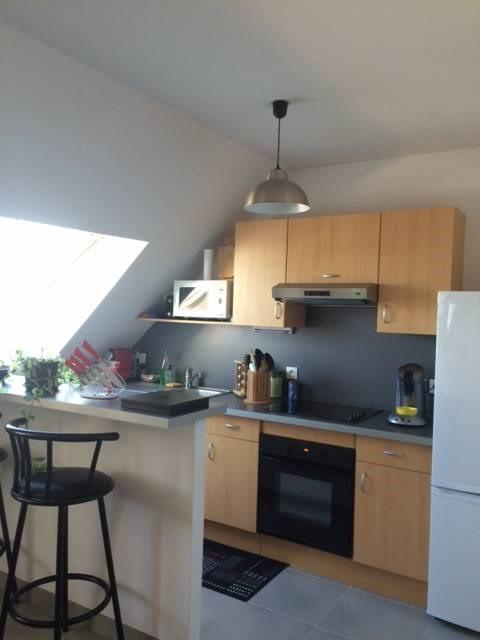 Location appartement Arpajon 781€ CC - Photo 3