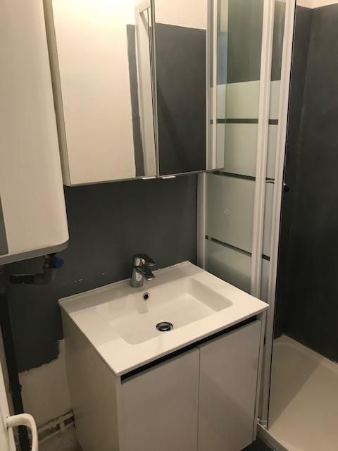 Vente appartement Marseille 9ème 100000€ - Photo 4