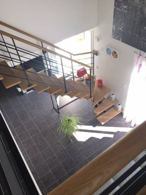 Sale house / villa Cuisery - 5 minutes 315 000€ - Picture 8