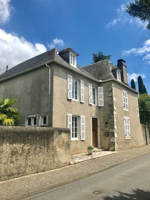 Vente de prestige maison / villa Pau 778960€ - Photo 5