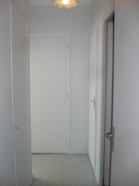 Sale apartment Saint herblain 96 500€ - Picture 4