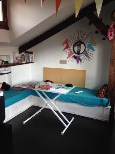 Location appartement Toulouse 684€ CC - Photo 1