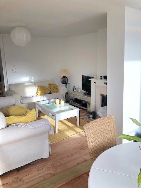 Sale house / villa Neauphle le chateau 510000€ - Picture 2