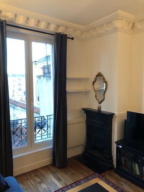 Verkauf wohnung Vincennes 556800€ - Fotografie 6